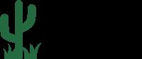 The Jomres Single Property Quickstart Logo